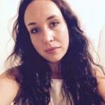 Sarah_OGorman