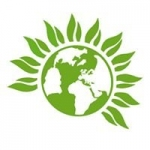 East Herts Green Party