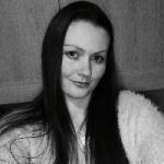 Sarah Hamilton-White