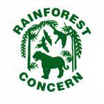 RainforestConcern