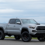 Ord Croft Wind Energy