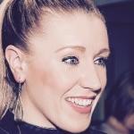 Kristin Abbott