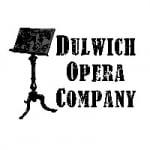 dulwichoperacompany