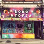boho-utopia