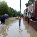 Help4Floods