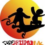 surfability-uk