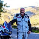 motorbikeadventures