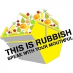 This_is_Rubbish