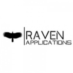 Raven_Applications