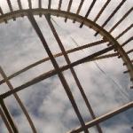 Wendys_Yurts