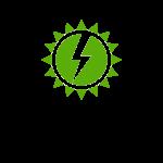 Empower Energy