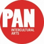 pan2015