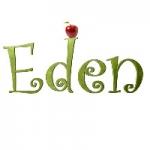 Eden2016