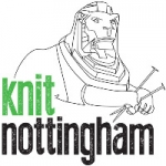 knitnottingham