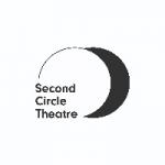 Second Circle Theatre