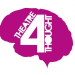 theatre4thought@gmail.com