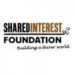sharedinterestfoundation
