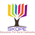 Sovann Komar Outreach Program for Education