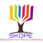 Sovann Komar Outreach Program for Education