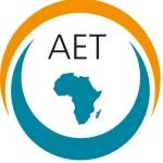 africaeducationaltrust