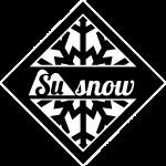Surrey Snowsports