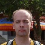 GrzegorzMajewski