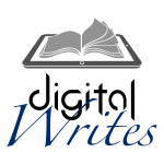 digitalwrites