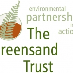 The Greensand Trust