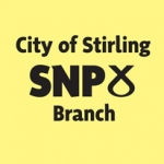 CityOfStirlingSNP