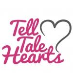 telltalehearts