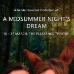 Reversed Shakespeare Company