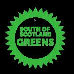 South of Scotland Greens