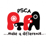 FriendsofPSCA
