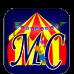 MagicalCircus