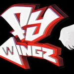 fy-wingz