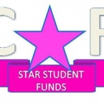 Star Student Funds
