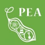 PEA-Conservation Volunteering