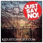 Kedleston Voice
