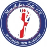 march4life
