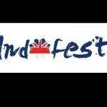 IndoFest2016