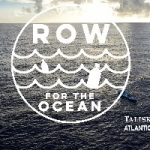 Row for the Ocean