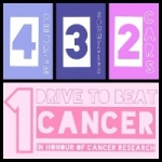 4321tobeatcancer