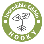 incredible-edible-hooky