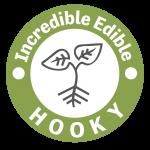 incredible-edible-hooky