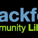 blackfencommunitylibrary