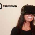 truvisionvr