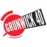 Grunwick 40