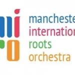 miro-orchestra