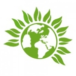 liverpoolgreenparty