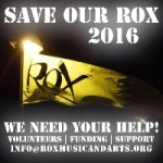 roxmusicandarts